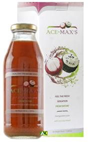 ace-maxs-sm